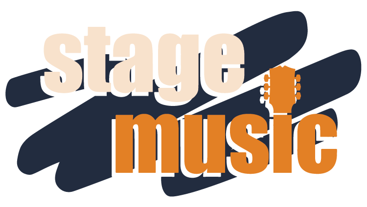 Stagemusic - Luxembourg